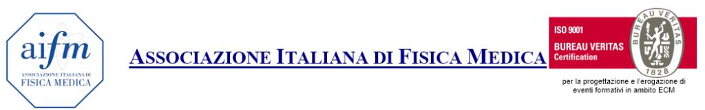 logo-AIFM-ASSOCIAZIONE-ITALIANA-DI-FISICA-MEDICA