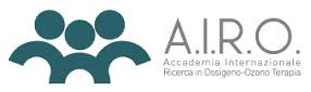 logo-AIRO