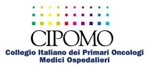 logo-CIPOMO