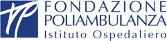 logo-fondazione-poliambulanza