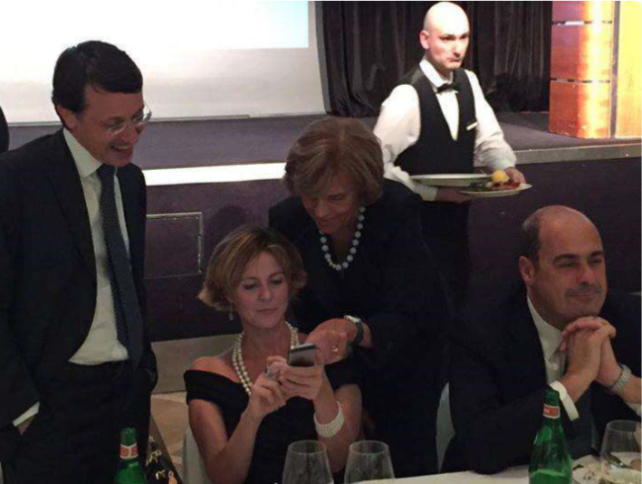ministro-lorenzin-cena