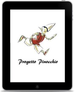 progetto-pinocchio