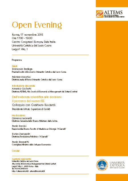 programma-open-evening-2015