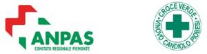 logo-anpas-croce-verde-vinovo