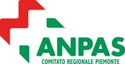 logo-anpas-piemonte
