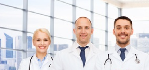 medici-cuore-1