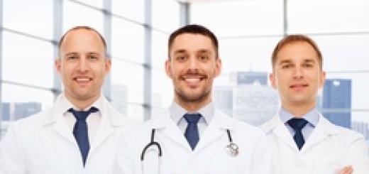 medici-cuore-3