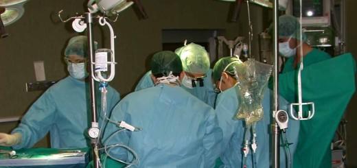 sala-operatoria-cardiochir-aou-senese