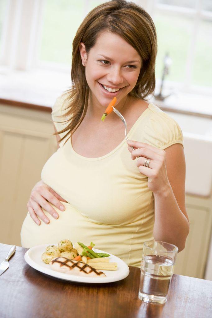 alimentazione-donne-migliaccio-2