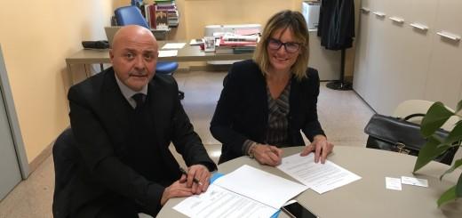 firma-accordo-galeazzi-federanziani