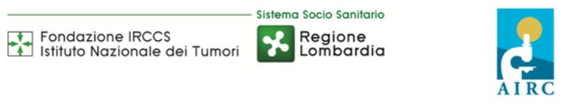 loghi-istituto-nazionale-tumori-airc