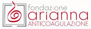 logo-fondazione-arianna-anticoagulazione