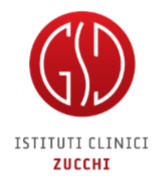 logo-istituti-clinici-zucchi
