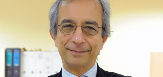 prof-alberto-martini-direttore-gaslini