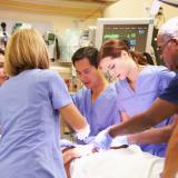pronto-soccorso-ospedale-medici