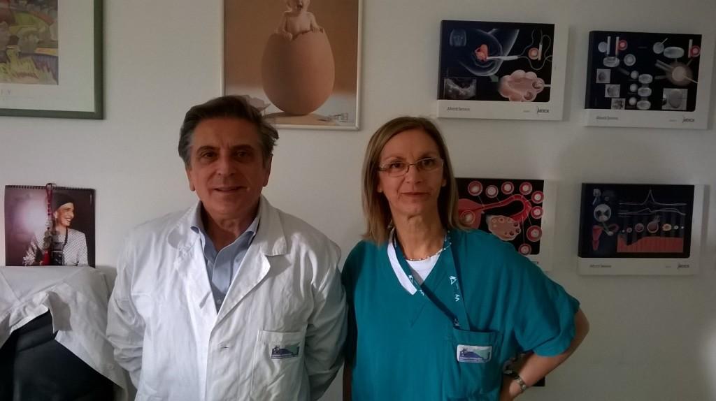 antonio-perino-e-rita-oliveri-ospedale-cervello