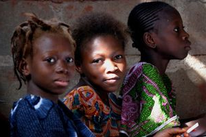 bimbe-africane