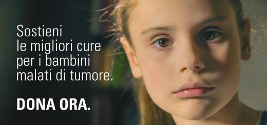 campagna-fondazione-veronesi