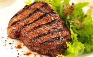 carne-cotta