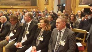 delegazione-fsi-camera-deputati-1