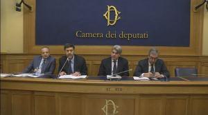 delegazione-fsi-camera-deputati-2
