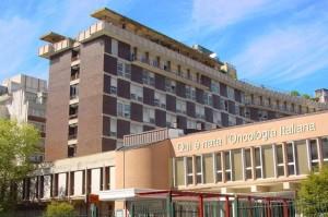 istituto-nazionale-tumori-milano