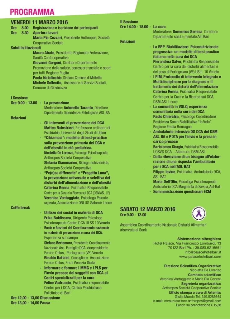 locandina-disturbi-comportamento-alimentare-anthropos-2
