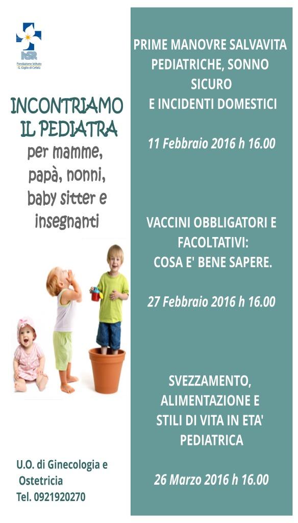 locandina-incontriamo-il-pediatra