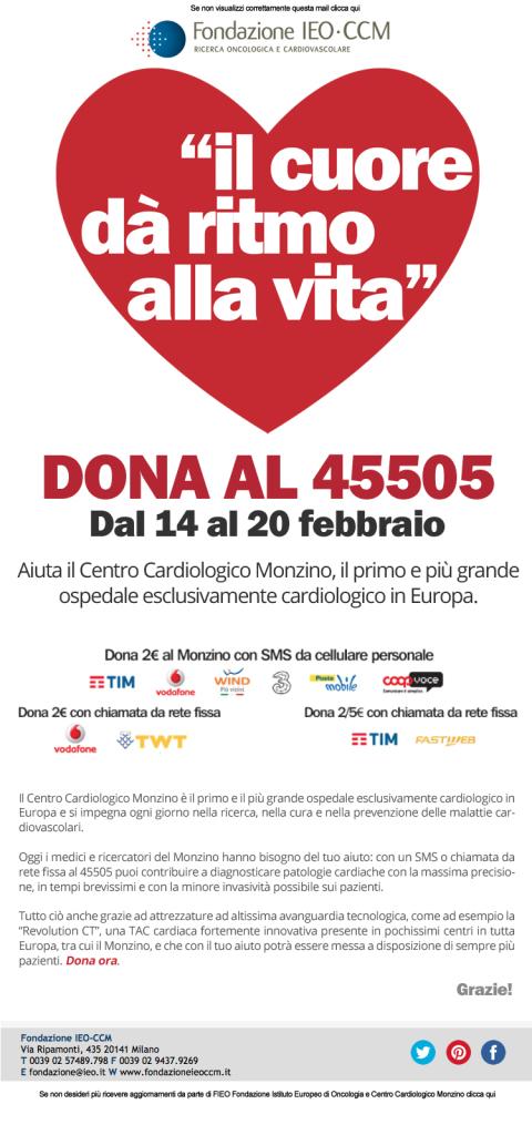 locandina-san-valentino-fondazione-ieo-ccm