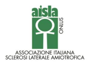 logo-aisla-associazione-italiana-sclerosi-laterale-amiotrofica