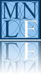 logo-movimento-nazionale-liberi-farmacisti-mnlf