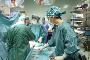sala-operatoria-carmellini-aou-senese