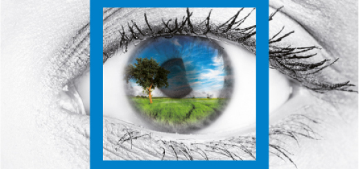 campagna-glaucoma-2016
