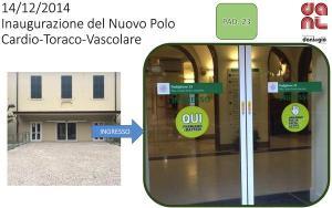campagna-igiene-delle-mani-policlinico-sant-orsola-fondazione-dani-di-gio-2
