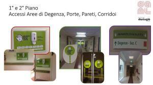 campagna-igiene-delle-mani-policlinico-sant-orsola-fondazione-dani-di-gio-5