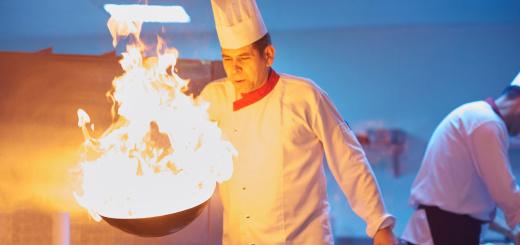chef-cucina-cibo