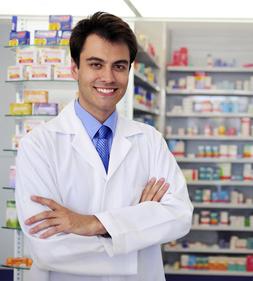 farmacista-uomo