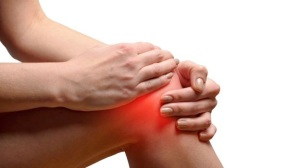 ginocchio-dolore-articolazione