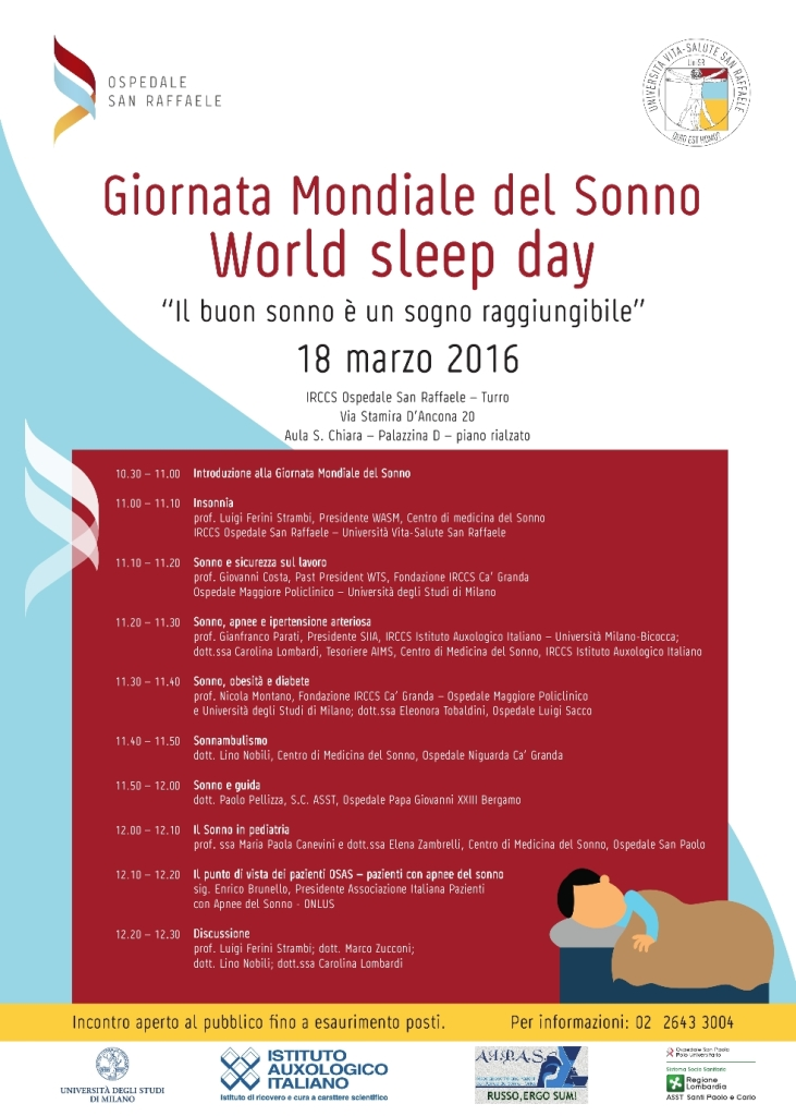 locandina-disturbi-del-sonno-san-raffaele-2016