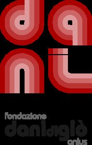 logo-fondazione-dani-di-gio-onlus