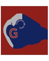 logo-gioseg