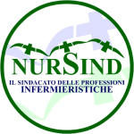 logo-nursind