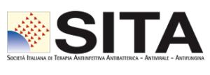 logo-sita-societa-italiana-di-terapia-antinfettiva