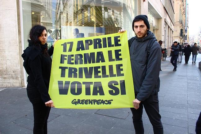 mobilitazione-greenpeace-19-marzo-2016-1
