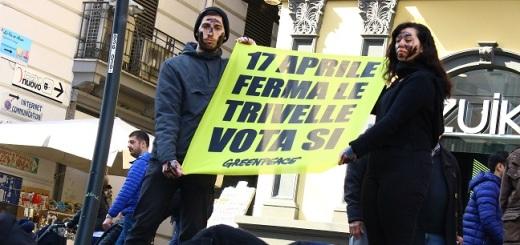 mobilitazione-greenpeace-19-marzo-2016-3
