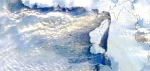 distacco-icebergs-antartide-1