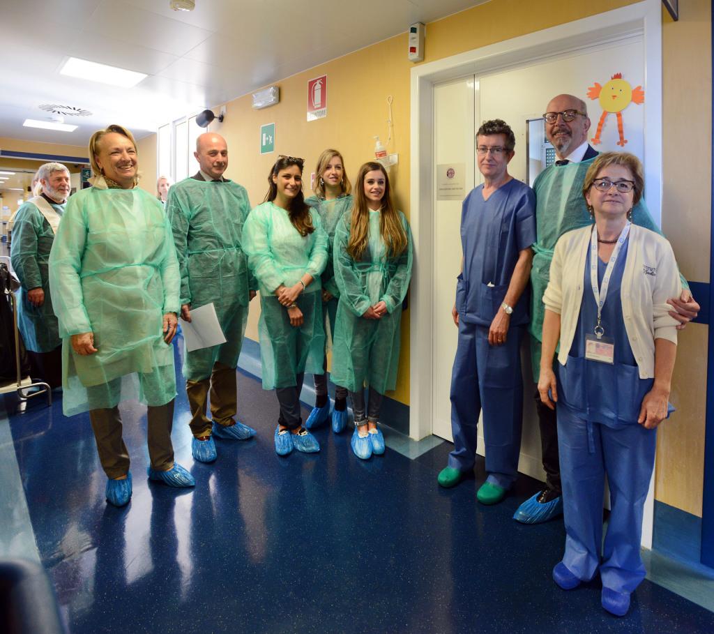 donazione-traverso-gaslini-1