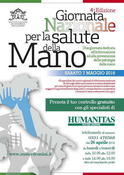 humanitas-giornata-della-mano-2016