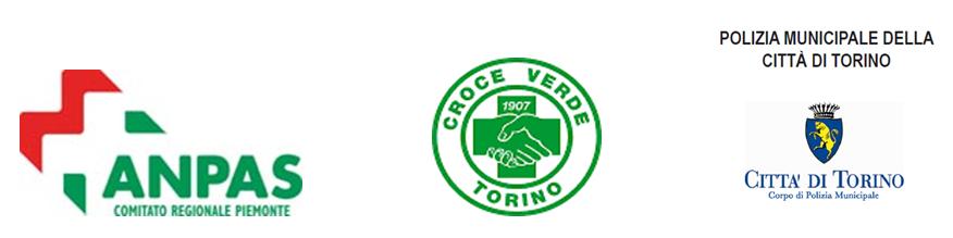 loghi-anpas-croce-verde-polizia-municipale-torino