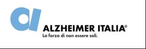 logo-alzheimer-italia
